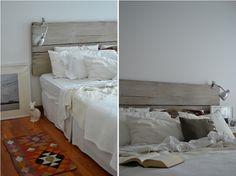 Solana -deco-: Textiles & Texturas