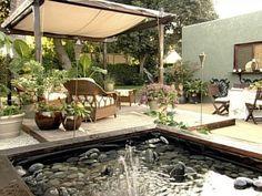 10 Deck Designs You Dream Of | Shelterness