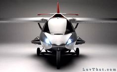 Dean of Invention- The Sport Aircraft Revolution Go where ever you want. Rate this dream recreation craft a zero or a ten? Kit Planes, Aviation Technology, Private Plane, Experimental Aircraft, Flying Boat, Airline Tickets, My Ride, Inventions, Airplane