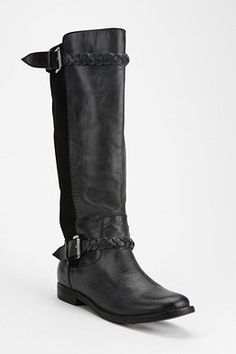 Urban Outfitters - Boots + Booties