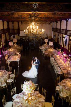 Hoy es #WeddingWednesday y yo estaba LOCA por publicar esta boda de mis queridos amigos Brigitte y Julián. Así que, a pesar de todo el 'rush' que tengo antes de mis vacaciones, saqué un ratito para bloggearla. ¡No te la puedes perder!