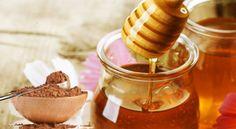 Jedz codziennie miód z cynamonem…