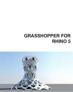 Grasshopper For Rhino
