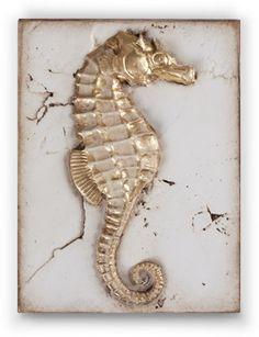 "Fall 2012 ""Collection of Curiosities"" | Sid Dickens. Ook te koop via www.bornidentity.nl"