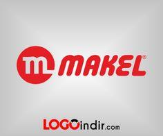 Makel Vektör Logo İndir
