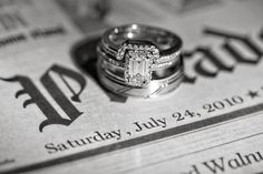 The day that marked the start of my new life...July 24, 2010