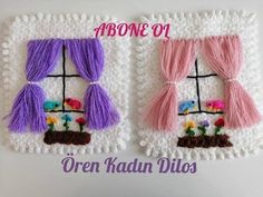 Crochet Stitches, Crochet Hats, Baby Socks, Baby Knitting Patterns, Knitting Socks, Bridal, Daisy, Crochet Necklace, Applique
