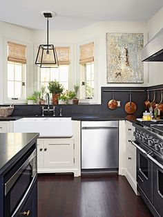 kitchen bay window decor, kitchen idea, bays, sink bay, bay windows, window design, kitchen sinks, homes, home improvements