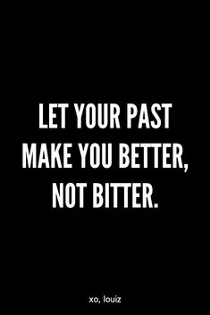 21 quotes to live by Quotes And Notes, Fact Quotes, Daily Quotes, Life Quotes, Life Proverbs, Proverbs Quotes, Inspiring Quotes About Life, Inspirational Quotes, Quotations