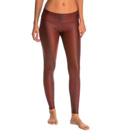 9ece86efacb8b5 16 Best Jeans/Trousers/Leggings images | Trousers, Pants, High waist