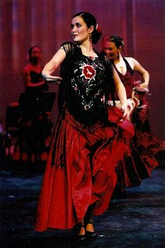 Spanish Flamenco Dancers | Spanish+flamenco+dancer+pictures