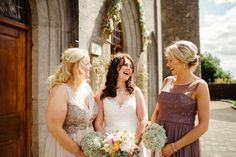 A wonderful wedding at home story proving that sometimes holiday romances do last. Bridesmaids, Bridesmaid Dresses, Wedding Dresses, Peony Rose, Gypsophila, Marquee Wedding, Home Wedding, Bouquets, Sons