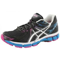 ASICS GT 2000 RUNNING WMN Asics Gt, Asics Shoes, Cross Country, Exercise, Running, Sneakers, Ejercicio, Tennis, Cross Country Running