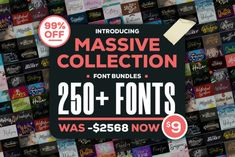 Creative Fabrica - Premium Crafting Fonts, Graphics & More New Embroidery Designs, Embroidery Fonts, Linux, Word Cloud Art, Commercial Fonts, Popular Crafts, Video Advertising, Unique Words, Always Learning