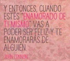 #johnlennon #love #loveme #loveyou