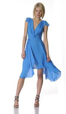 SUNHEE | NEW YORK - Sunhee Hwang, Ecco Domani Fashion Foundation 2012 Winner - think I like this designer