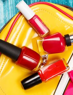 Here's Where You'll Find The Best Free Beauty Samples Get high-quality products…