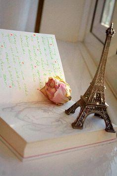 m Marsland Paris. Paris Rooms, Paris Apartments, Paris Eiffel Tower, Tour Eiffel, What A Wonderful World, Beautiful World, Enchanted Book, French Chic, French Style