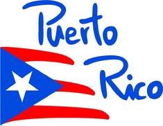 Learn about the bright future that Puerto Rico has as it pertains to medical cannabis and how it is helping patients recover from their medical disorders. Puerto Rico, Mocha, Puerto Rican Flag, Weed Pictures, 12 Tribes Of Israel, Cannabis Growing, Medical Cannabis, Bright Future, As You Like
