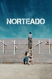 Film Descargar Norteado Pelicula 2009 Completa En Español Online Gratis Repelis