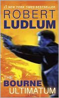 Robert Ludlum - The Bourne Ultimatum