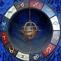 Get your free daily horoscopes --> Click: http://All-About-Tarot.com