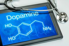 Are you motivated, focused and feel pleasure easily? If not, learn how to improve drive, focus, and concentration with these 8 natural dopamine boosters.