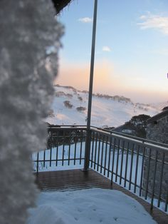 Oldina Ski Club Lodge Perisher = 14 beds (twin rooms all with en-suites), cooked breakfast & 3 course dinner cooked by our Winter Lodge Manager.  Non-Members welcome. Visit our web site:  www.oldinaperisher.com.au    To book a bed EMAIL bookings@oldinaperisher.com.au or  Ph 02 - 9481 9221 Why not join our club?   Membership information and form  at:  www.oldinaperisher.com.au/members.html Winter Lodge, Ski Club, Ph, Skiing, Beds, Twin, Rooms, Dinner, Breakfast