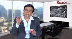 En esta edición de 20 en empleabilidad, Rosario Almenara, vicepresidenta de LHH-DBM Perú, se explica sobre la importancia de responder adecuadamente a la pregunta ¿por qué te debo contratar?, que se hace en la parte final de toda entrevista de trabajo.
