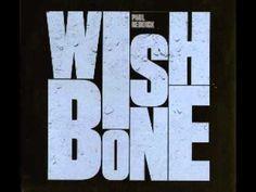 Paul Reddick Wishbone 2012 The Other Man Dimitris Lesini Blues - YouTube
