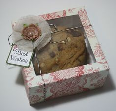 Special Treats from Guest Designer Janice Whiting  -Project ideas using your Scor-Pal