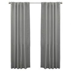 Gayle Curtain Panel