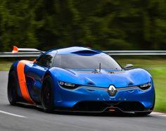 renault-alpine-a110-50-concept-official-01