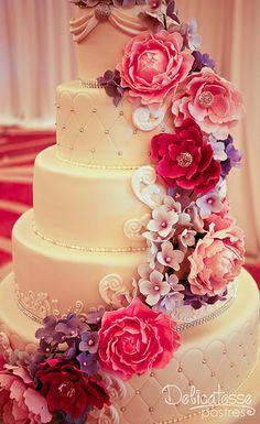Boda Roshni y Pravesh 13 Sony, Wedding Cakes, Weddings, Deserts, Wedding Gown Cakes, Wedding, Cake Wedding, Wedding Cake, Marriage
