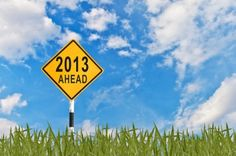 If your New Year's Resolution has anything to do with saving time and money...READ THIS!