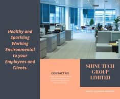 Office Cleaning Services Woodbridge is just a booking away. Just make a call at Shine Tech Group Limited and get a team at your door standing next hour. Phone No: Office Cleaning Services, Commercial Cleaning Services, Stair Elevator, Wood Bridge, Curtains With Blinds, Bathroom Cleaning, Door Knobs, A Team
