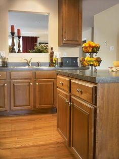 10 Best Kitchen Cabinets Images In 2018 Kitchen Cabinets Kitchens