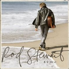 """Time is the upcoming studio album by Rod Stewart, due for release on May 7, 2013 in the US and Canada. """"It's Over"""" is the album's lead European single and it joined BBC Radio 2's playlist in April 2013 and Kingstown Radio's new music file. In North America, the album's lead single, """"She Makes Me Happy"""", is currently No. 16 on the Billboard Adult Contemporary chart. Both singles were accompanied by music videos directed by Cameron Duddy."""