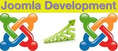 For CMS development you just have to prepare the content that you want to display through your web portals and to decide how those will be displayed and what will be the theme, which means subject matter and getup matter of a site that will be viewed after deployment, and many more maters.