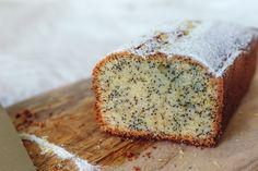 Banana Bread, Favorite Recipes, Sweets, Food, Gummi Candy, Candy, Essen, Goodies, Meals