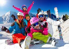 Обзор лучших горнолыжных курортов Словакии сезона 2015-16  Горнолыжные курорты Словакии предпочитают те любители зимних видов спорта, кто согласен с утверждением, что «за небольшие деньги можно получить качественный отдых». И это действительно так. Цены на проживание в отелях и на ски-пасс довольно-таки приемлемые. А все горнолыжные курорты страны предлагают отличную инфраструктуру: частные дома отдыха, комфортабельные отели со спа-услугами, прекрасные магазины, рестораны с аутентичной…