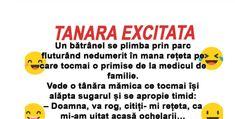 Tanara in calduri:))):))))) Memes, Funny, Cots, Meme, Funny Parenting, Hilarious, Fun, Humor