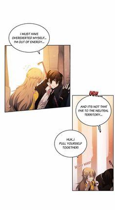 Zero Game Chapter 1 page 21 - Mangakakalot.com Good Manga To Read, Read Free Manga, Game Zero, Comic Store, Online Sites, Manga Sites, Manga Reader, Next Chapter, Love Reading