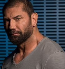 Dave Bautista Biography, Facts Hot Guys Eye Candy, Marvel E Dc, Wrestling Superstars, Ex Girlfriends, Series Movies, Celebs, Celebrities, Beard Styles, Movies