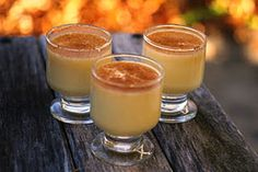 recipes century Colonial Custard - a fantastic recipe to celebrate St. Colonial Custard - a fantastic recipe to celebrate St. Colonial Recipe, Pumpkin Mash, Elizabeth Ann Seton, Medieval Recipes, Tasty Kitchen, Recipe Community, Vintage Recipes, Favorite Recipes, Snacks
