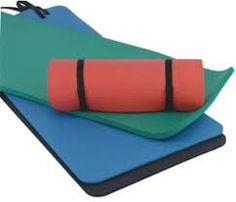 The MMA requires different variety of setup and mats for practice.MMA mats wholesaler in Delhi,we offer customization option on our range of Mixed Martial Arts and   Grappling. We excel in terms of quality and service at every level.In addition to this, we provide Safety Wall Mats to avoid any kind of injury to players.contact   number : 9810846847 and website : fitnessmatsindia