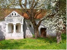 Bödeháza Travelogue, Eastern Europe, Country Life, How Beautiful, Buildings, Farmhouse, Cottage, Architecture, City