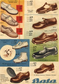 Tomáš Baťa - Google-Suche Bata Shoes, Men Dress, Dress Shoes, Cole Haan, Oxford Shoes, Google, Fashion, Searching, Moda