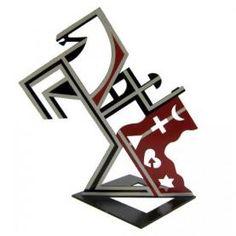 para matchitt magic *sigh* Horse Illustration, Maori Art, Artsy, Carving, Design Inspiration, Magic, Graphics, Illustrations, Sculpture