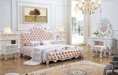 Afbeeldingsresultaat voor koninklijke slaapkamer